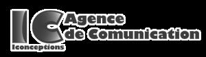 Communication internet, création et référencement web