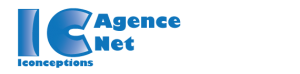 Web agency, création et référencement de site internet