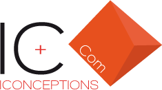 iconceptions communication