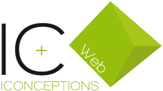 iconceptions web