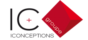 Groupe ICONCEPTIONS®